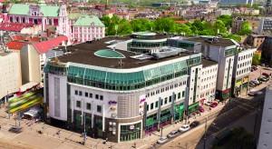 Kupiec Poznański ma nowego najemcę