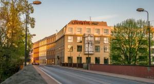 Hotel Hampton by Hilton w Oświęcimiu zaczyna pisać swoją historię