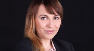 Politechnika Warszawska i RICS łączą siły