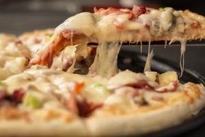 Maxi Pizza stawia na franczyzę