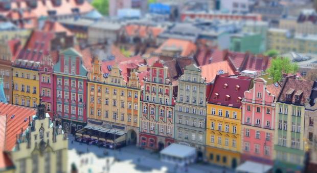 Wrocławskie zabytki szukają właściciela