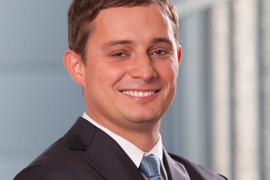 Daniel Draga: Rynek nieruchomości jest rozgrzany i wciąż nienasycony