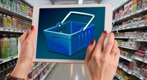 POHiD apeluje o możliwość odbioru zakupów online w sklepie przez cały tydzień
