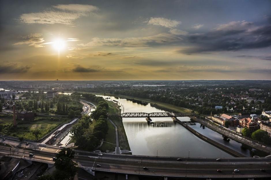 We Wrocławiu powstało nowe centrum badawcze