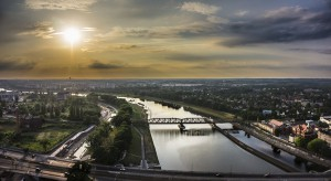 Wrocław sprzedał grunty na handel, biura i hotele