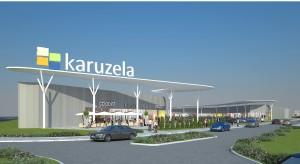 23 tys. mkw. dla LPP w centrach Karuzela