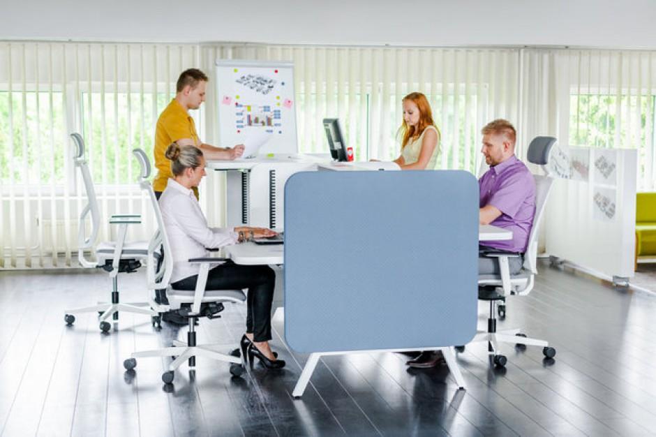 Start-upy walczą o najlepsze kadry