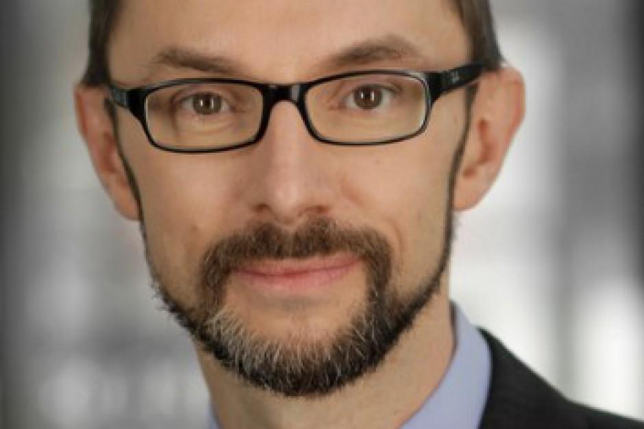 Polski rynek nieruchomości komercyjnych potrzebuje komfortu podatkowego