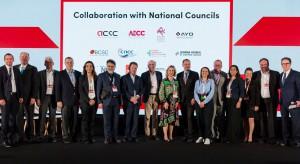 PRCH przedłuża współpracę z ICSC