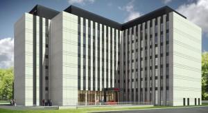 Hampton by Hilton Warsaw Mokotów szykuje się do otwarcia