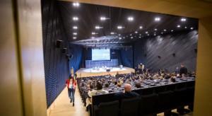 EEC 2018: Polska w grze na światowym rynku MICE