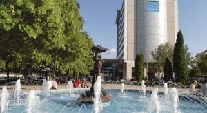 Novotel Szeged - nowy właściciel i stary zarząd