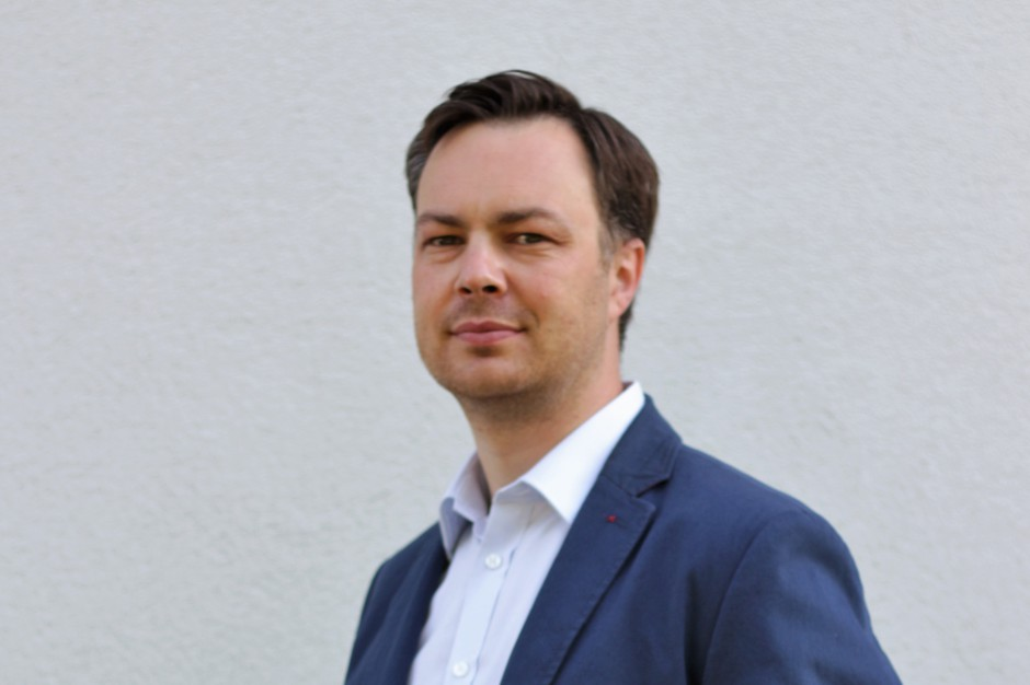 BIM może zrewolucjonizować podejście do projektów biurowych