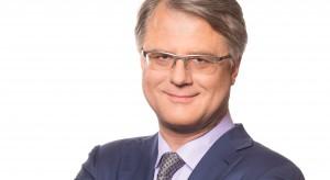 Olivier Gerard-Coester: Inwestowanie w centra handlowe staje się trudniejsze