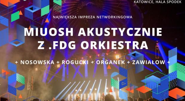 Katowice na start! 3. edycja European Start-up Days w mieście przyjaznym innowacjom