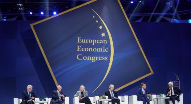 EEC 2018: Solidarność w Europie sprawdza się, są na to dowody