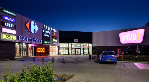 f5e7f0ab Centra handlowe - galerie, centra, sklepy i salony - Property News