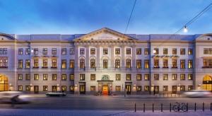 Budowa pięciogwiazdkowego hotelu w Krakowie pod lupą prokuratury