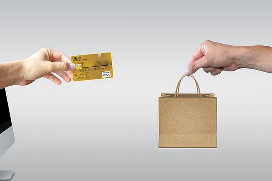 Merlin Group przejmie sklep internetowy Profit M