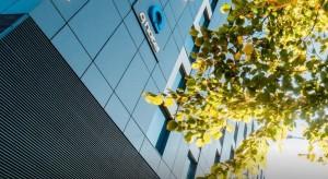EEC: Q Hotels celuje w Warszawę - to wzmocni markę