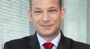 Maleje podaż atrakcyjnych aktywów inwestycyjnych w Europie