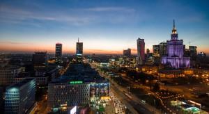 Rynek nieruchomości w Europie zwalnia. Polska prawie stabilna