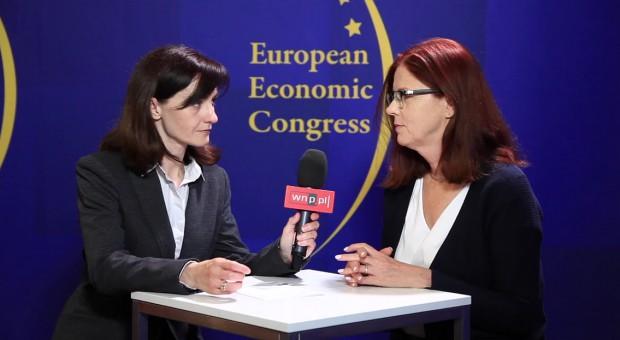 EEC: W świecie idealnym pracodawca powinien stworzyć grupowy plan indywidualny. W tę stronę zmierzają regulacje prawne
