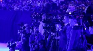 Jubileuszowy Europejski Kongres Gospodarczy pod znakiem rekordów