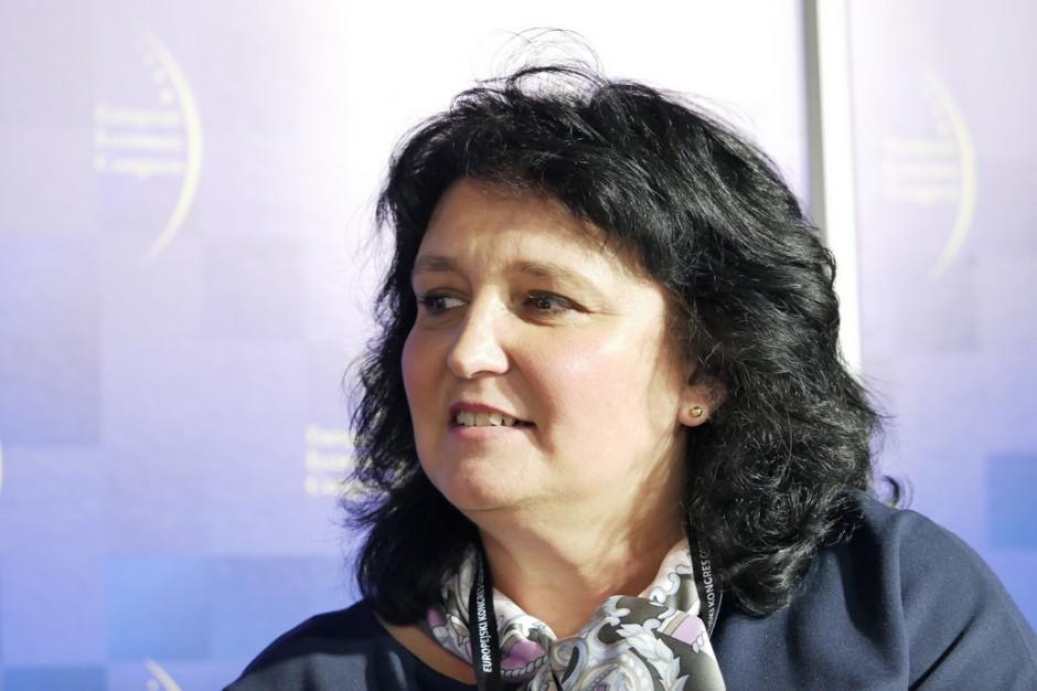 EEC: Hilton mocno wierzy w Polskę. W planach otwarciowy boom i debiut nowej marki