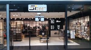 Sizeer otworzył setny salon w Polsce