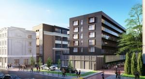 Lokale usługowe lepsze niż mieszkania? Zysk z najmu kusi inwestorów