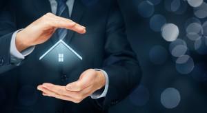 Siemianowice Śląskie z korzystną bonifikatą na wykup mieszkań
