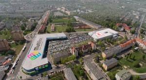 Finał pierwszego etapu budowy Multibox w Głogowie