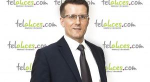 Telakces.com walczy o koszulkę lidera