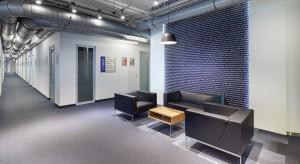 Wnętrza Bauer Media w nowym wydaniu