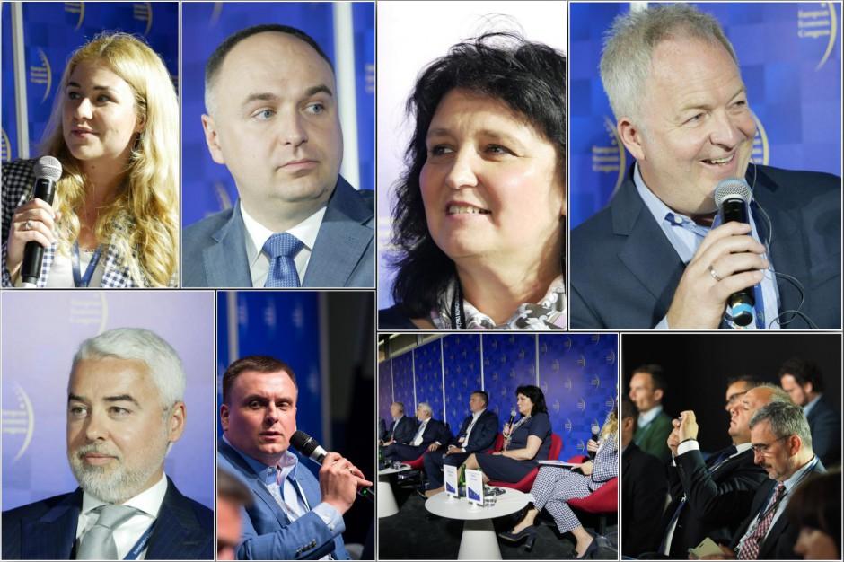 Hotelowe trendy na Europejskim Kongresie Gospodarczym