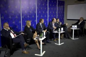 EEC 2018: Eksperci podzieleni w ocenie skutków wprowadzenia zakazu handlu