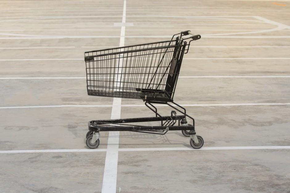 Zakaz handlu w niedziele doprowadził do likwidacji 20 tys. sklepów. Co dalej?