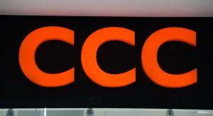 Spółka CCC kupuje szwajcarską sieć za ponad 36 mln zł