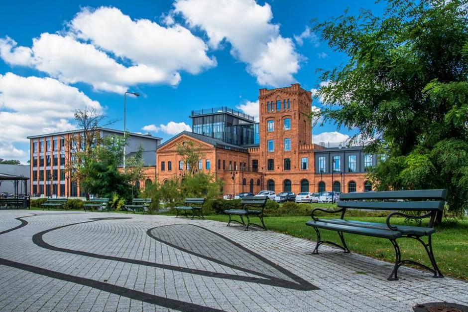 Axi Immo zwiększa zasięg. Otwiera biuro regionalne w Łodzi