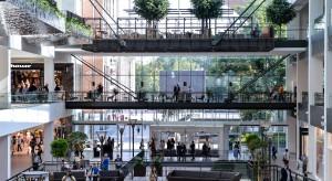Forum Gdańsk otworzyło drzwi dla klientów