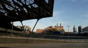 Łódź robi kolejny krok w stronę realizacji Expo