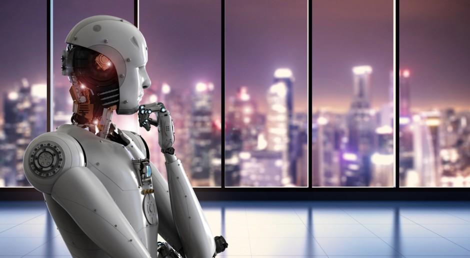 Robotyzacja w Polsce wciąż na niskim poziomie, ale z potencjałem wzrostu