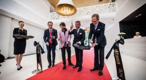 Nowy wymiar luksusu na polskim wybrzeżu. Dune Resort oficjalnie otwarty