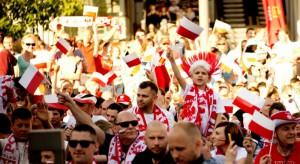 Na Mundial do Portu Łódź