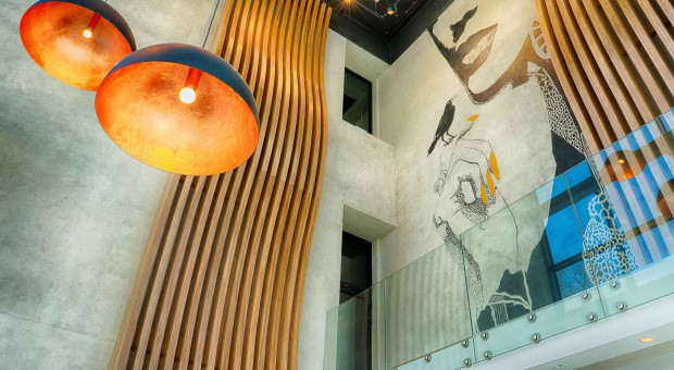 Focus Hotels poszuka biznesowych okazji poza aglomeracjami