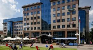 Biurowce Atrium w rękach czeskiego inwestora