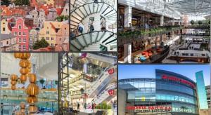 Czy Forum Gdańsk zmieni układ sił na mapie centrów handlowych w mieście?