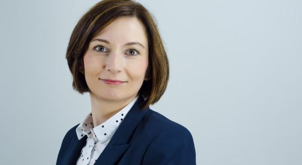 Nowa dyrektor Hotelu Aqua w Sopocie