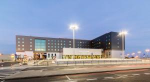 Courtyard by Marriott Warsaw Airport doceniony przez branżę